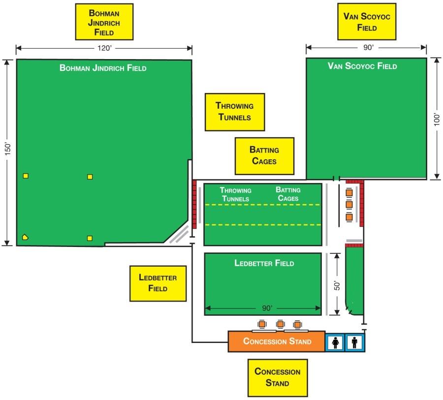 ei_sports_facility_w_names