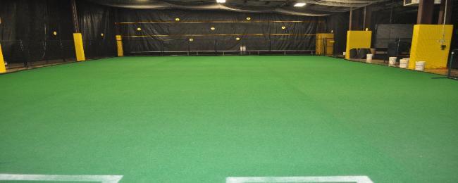 ledbetter-field