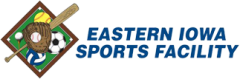 Eastern Iowa Sports Facility
